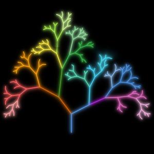 TreeFLOSS